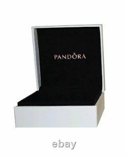 Pandora Bracelet Silver 925 Ale With White Mom Love Family Heart European Charms